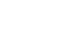 Chugach Government Solutions