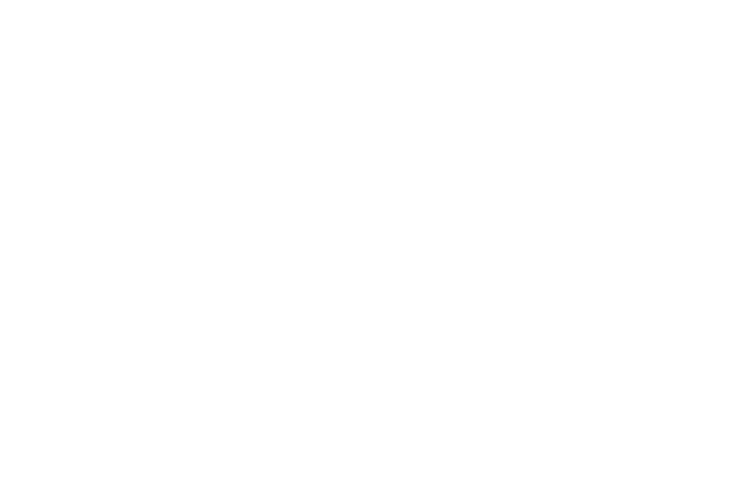 Chugach Consolidated Solutions