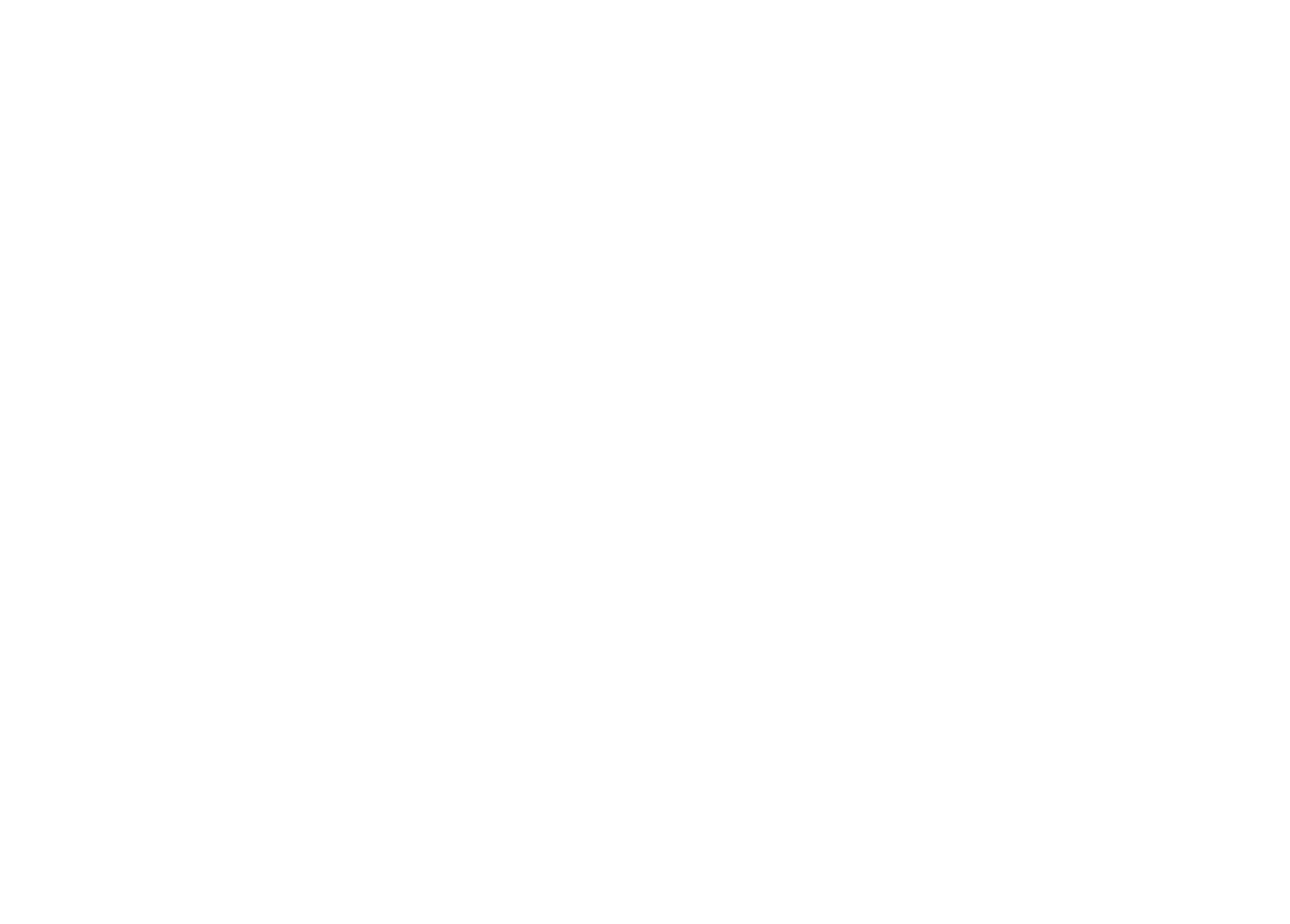 Chugach Industries