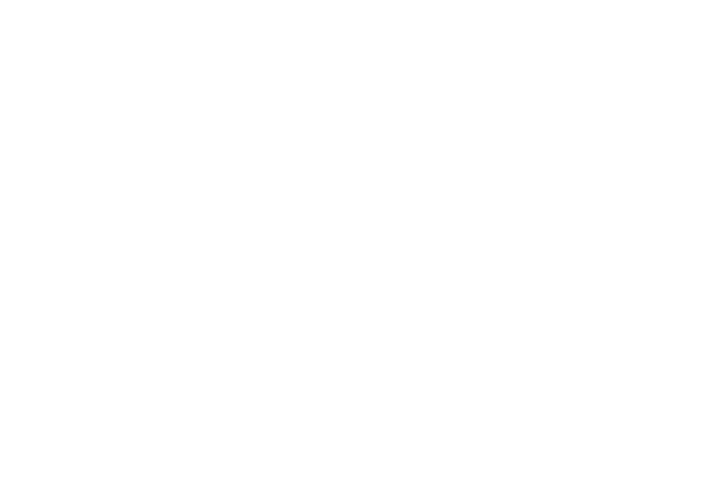 Chugach Technical Solutions