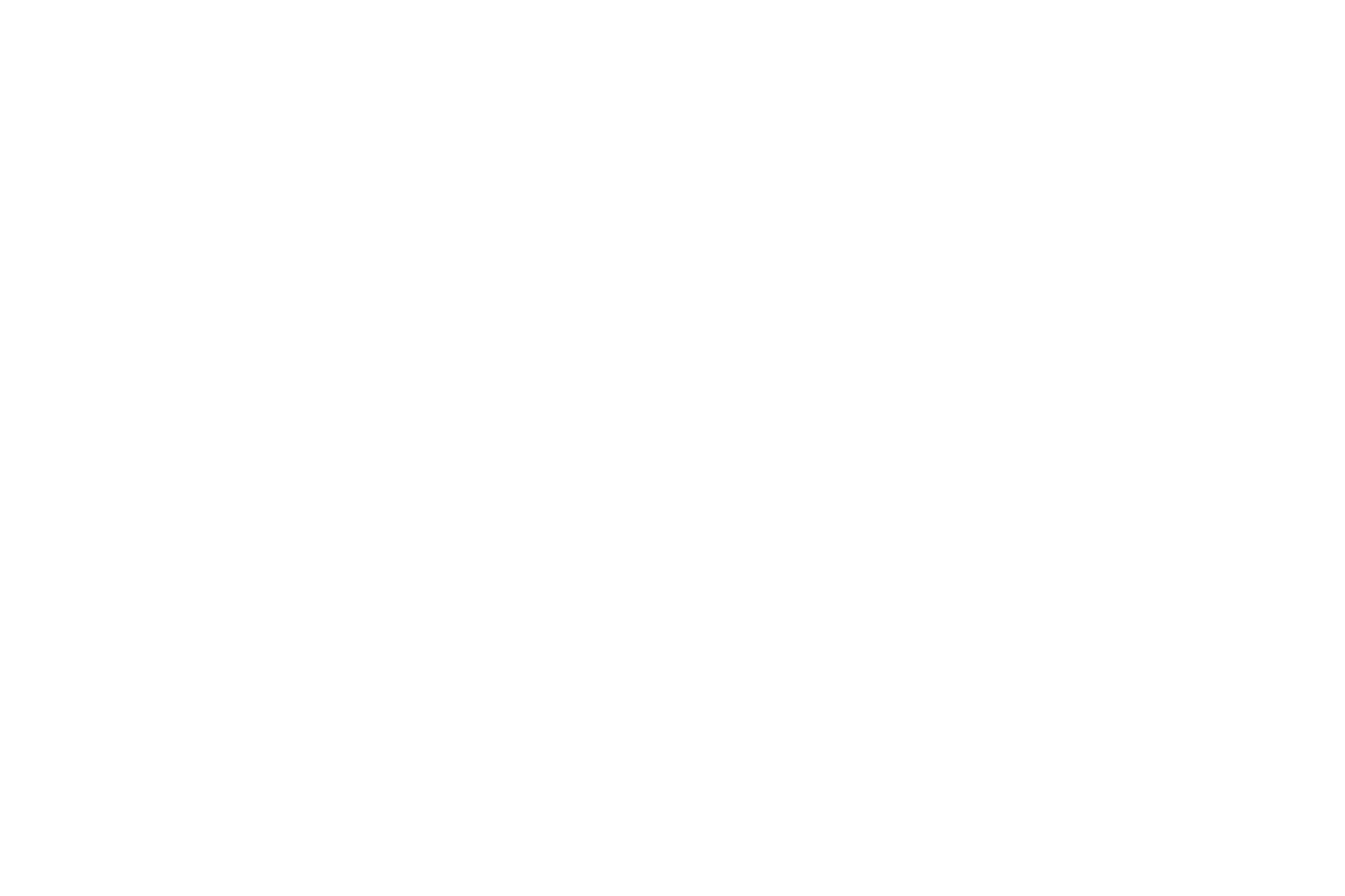 Chugach Training and Education Solutions