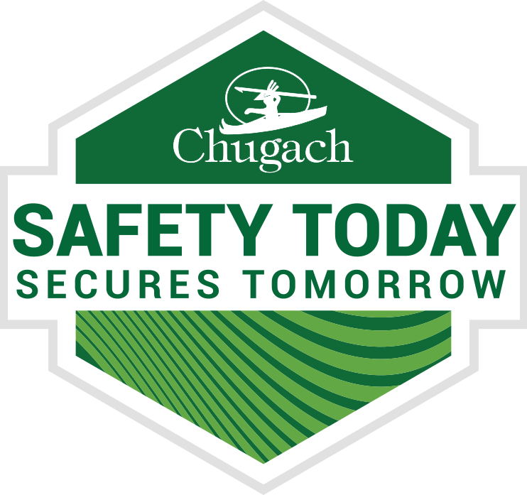 Safety today secures tomorrow