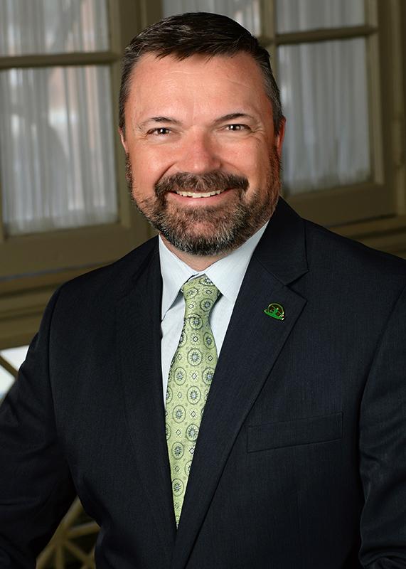 Daniel Fenza